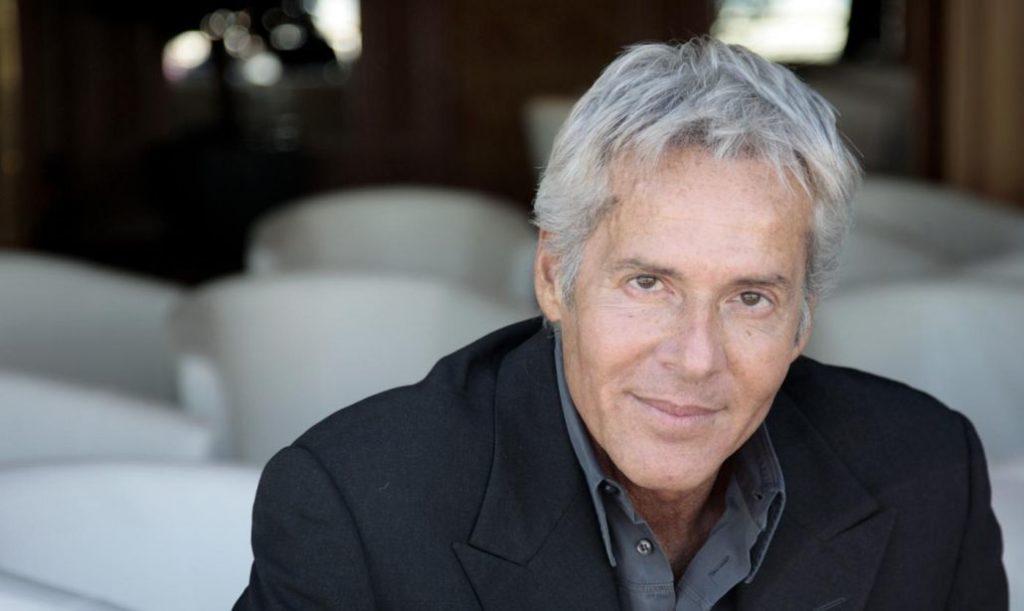 Sanremo 2018: Claudio Baglioni conduttore del Festival