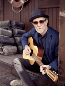 Francesco De Gregori in tour nei club di Europa e Stati Uniti 1