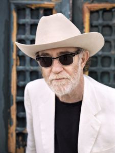 Francesco De Gregori in tour nei club di Europa e Stati Uniti