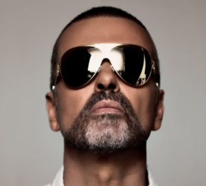 "George Michael, è tempo di ""Listen without prejudice Vol. 1 / MTV Unplugged"""