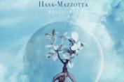 Hasa Mazzotta: Novilunio è il nuovo album 1