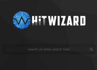 Hitwizard, intelligenza artificiale che scopre le hit