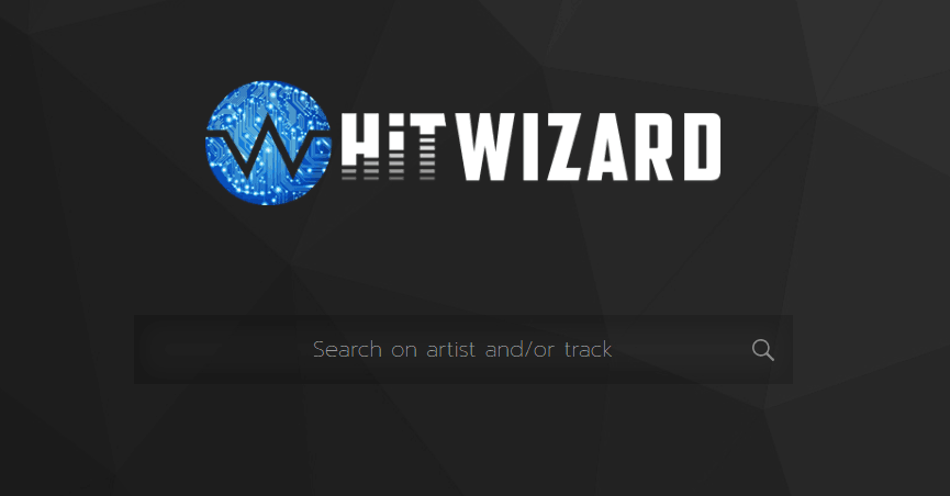 Hitwizard, intelligenza artificiale che scopre le hit