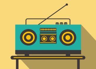 La radio del futuro è interattiva?