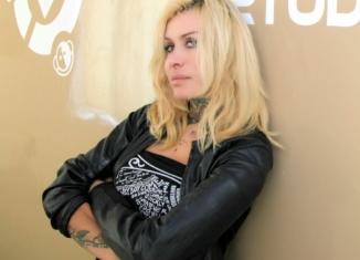 Intervista a Linda D.: la musica e un film sulla sua vita