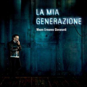 Mauro Ermanno Giovanardi reinterpreta i successi italiani degli anni '90 1