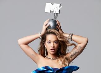 MTV EMA 2017: tutto quello che c'è da sapere sul Best Italian Act 1