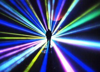 Pink Sonic, il più quotato spettacolo in Europa dedicato ai Pink Floyd 1