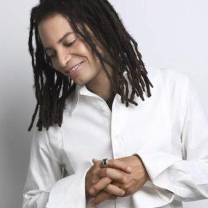 """Sananda Maitreya, tre ore di musica nel nuovo lavoro discografico """"Prometheus & Pandora"""""""