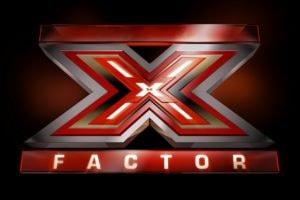 X Factor, polemica su inediti e autori