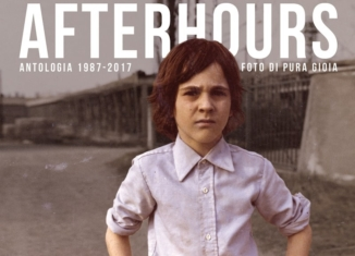 """Afterhours e Manuel Agnelli nelle loro """"Foto di pura gioia"""", l'album antologico"""