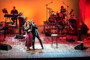 Alda Merini, la sua Poesia in un cofanetto musicale e a teatro