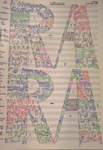 Archivio Storico Ricordi, uno scrigno di bellezza dedicato alla musica