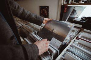 Tutorial per imparare ad ascoltare la musica