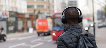 Digital Music Europe, i leader dello streaming si alleano