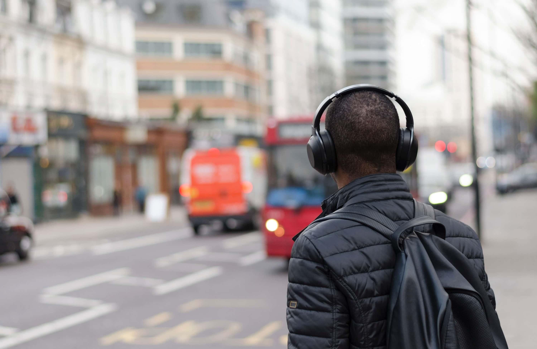 Digital Music Europe: Spotify, Deezer e SoundCloud