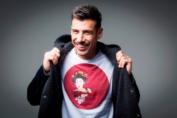 """Francesco Gabbani, """"Magellano Special Edition"""" chiude un anno di successi. L'intervista"""