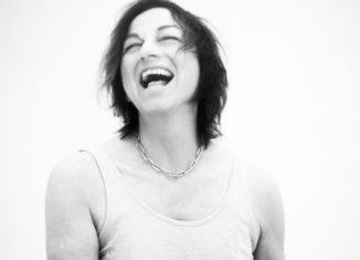 Gianna Nannini Fenomenale Il Tour, sold out e raddoppia della data di Milano