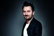 Intervista a Cesare Cremonini