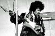Jimi Hendrix, continua la sua storia su Rai 5
