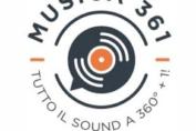 Locali361: la nuova rubrica sulla vita notturna targata Musica361