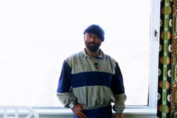 """Lucio Dalla rivive nella Legacy Edition di """"Come è profondo il mare"""" 1"""