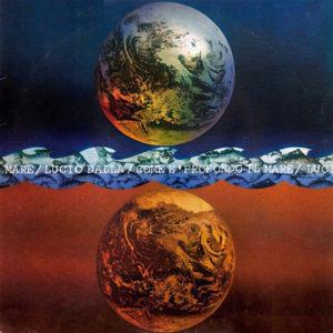 """Lucio Dalla rivive nella Legacy Edition di """"Come è profondo il mare"""""""