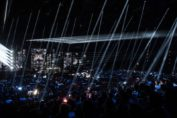 Milano Music Week: date, programma e artisti