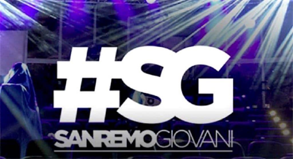 Sanremo Giovani 2018, conosciamo i 68 finalisti