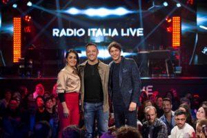 """Tutti gli appuntamenti con Tiziano Ferro e """"Il mestiere della vita Urban vs Acoustic"""" 1"""