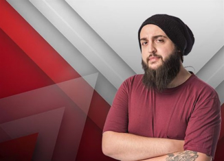 Andrea Radice, l'intervista all'ultimo eliminato di X Factor