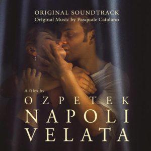 Arisa canta per Ferzan Özpetek