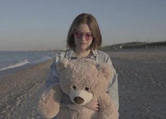 Asia Ghergo: Giovani Fluo è il suo secondo inedito
