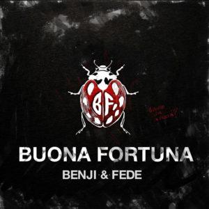 Benji & Fede, il nuovo brano. E il nuovo album?