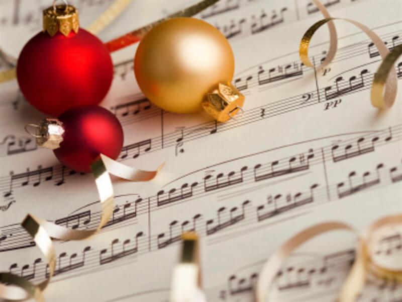 Cinque curiosità sui più celebri canti di Natale