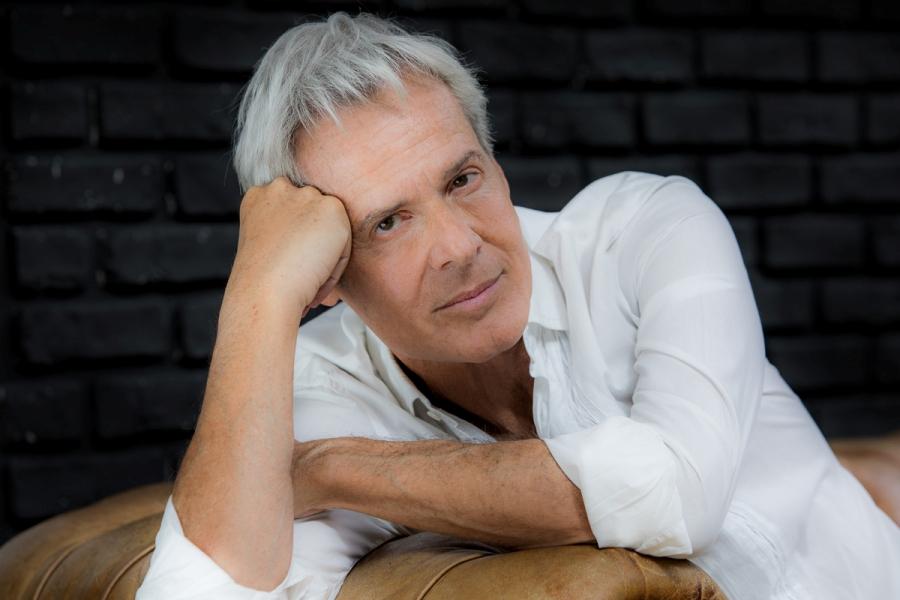 Claudio Baglioni, sai tutto sul direttore artistico di Sanremo?