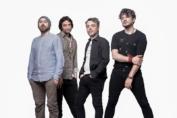 La scelta, la band romana è tornata con un album