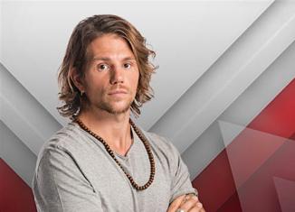 Intervista a Enrico Nigiotti, terzo classificato a X Factor