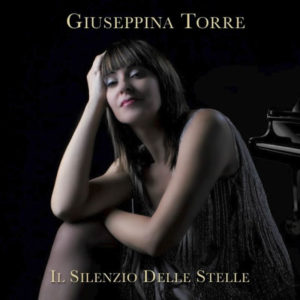 Giuseppina Torre, la pianista siciliana pluripremiata in America.