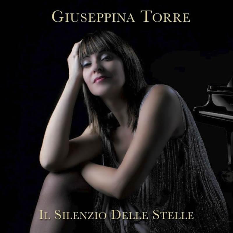 Giuseppina Torre, la pianista siciliana pluripremiata in America