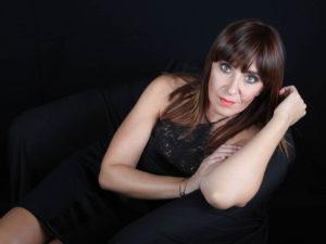 Giuseppina Torre, la pianista siciliana pluripremiata in America. 1