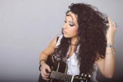"""Intervista a Mara Bosisio: """"Mi fa sentire"""" racconta l'amore in senso universale"""