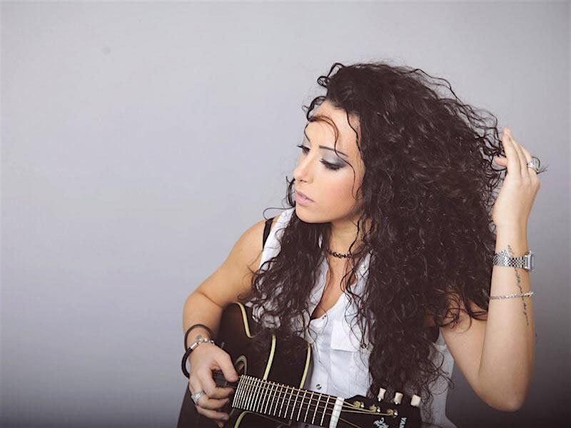 Mara Bosisio, in uscita il nuovo singolo Mi fa sentire