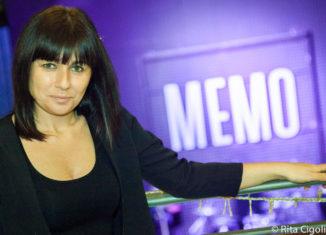 Memo Restaurant Music Club, dove suona bene anche il silenzio 2