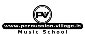 Percussion Village: l'oasi delle percussioni tiene il tempo da 20 anni