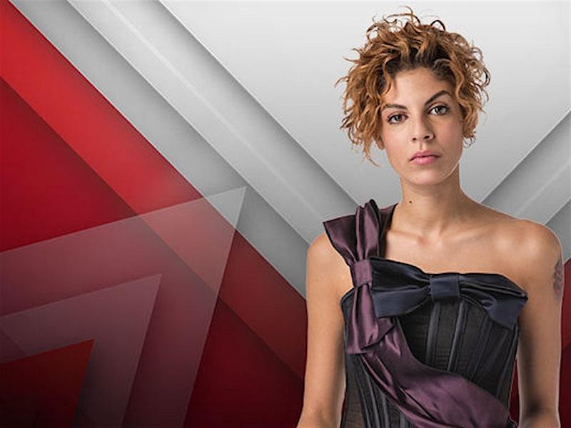 Rita Bellanza, l'intervista all'ultima eliminata di X Factor