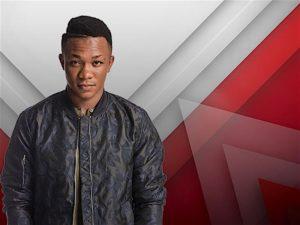 Samuel Storm, intervista al giovane talento di X Factor