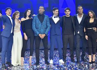 Sanremo 2018, chi sono le nuove proposte in gara