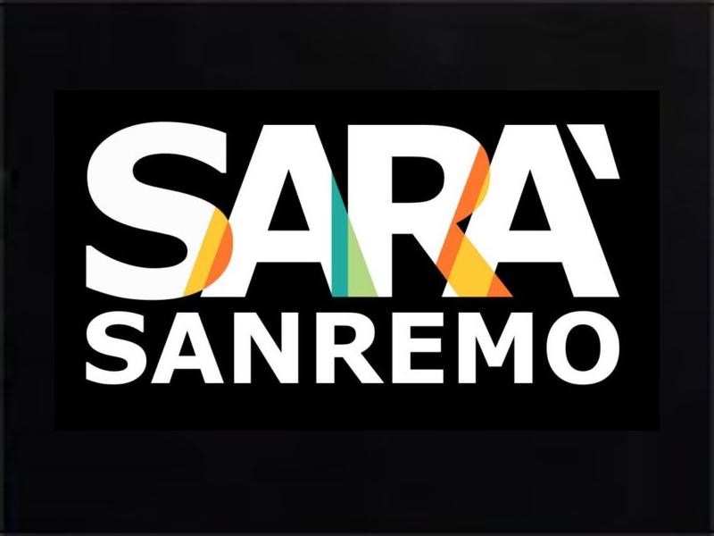 Sarà Sanremo, chi calcherà il palco dell'Ariston?