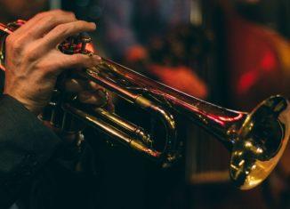 storia di Nick La Rocca e della Original Dixieland Jazz Band